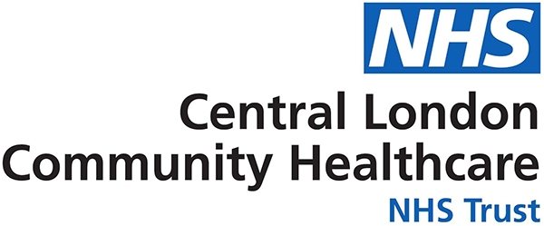 Central London Community Health NHS Trust