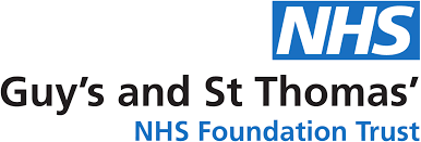 Guy's and St Thomas' Hospital, NHS Foundation Trust
