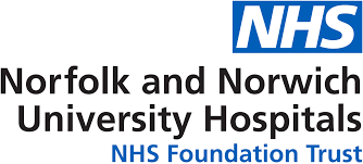 Norfolk and Norwich University Hospital NHS Foundation Trust