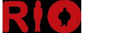 Rotherham Institute for Obesity (RIO)