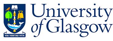 University of Glasgow: School of Medicine
