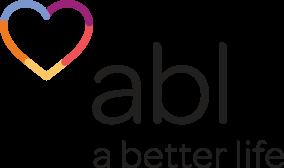 ABL Health Ltd.