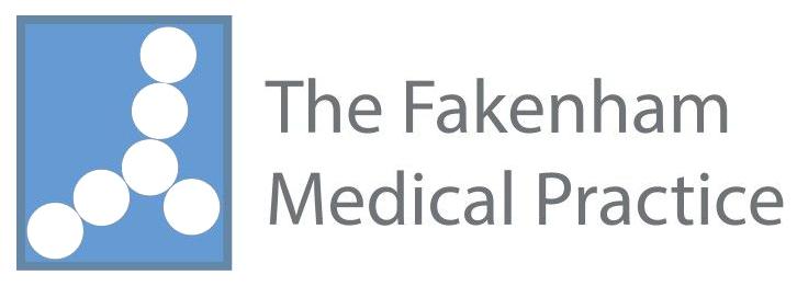 Fakenham weight management service